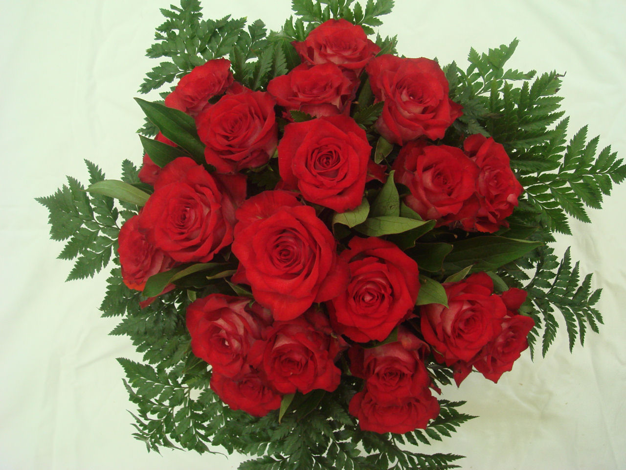 bouquet-rond-roses